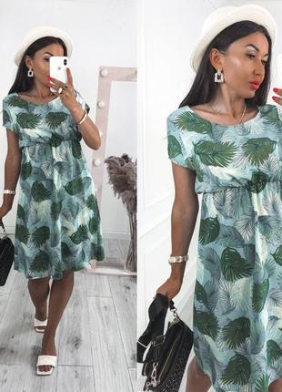 Платье 🥰🥰🥰6 фото