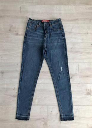 Jennyfer женские джинсы
