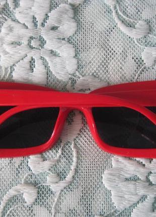 13 стильные солнцезащитные очки4 фото