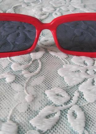 13 стильные солнцезащитные очки5 фото