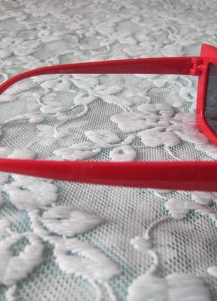 13 стильные солнцезащитные очки8 фото