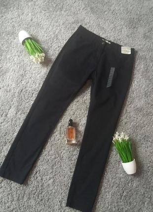 Літні джинси 52-54