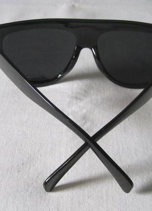 28 мега крутые солнцезащитные очки9 фото