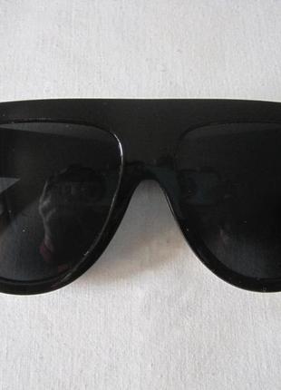 28 мега крутые солнцезащитные очки8 фото