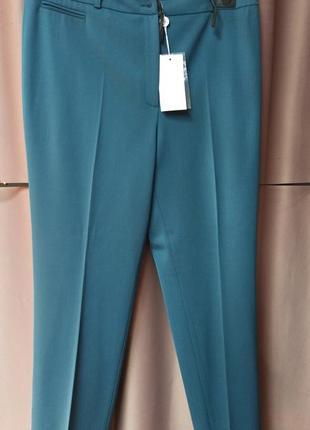 Новые женские брюки германия