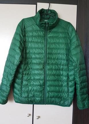 Куртка kaximei