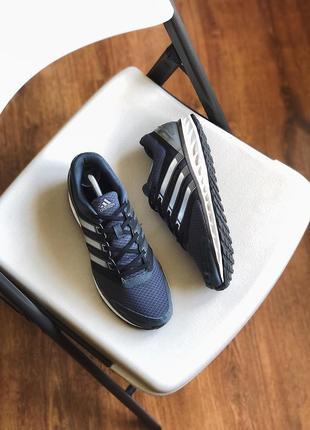 Кросівки трекінгові adidas