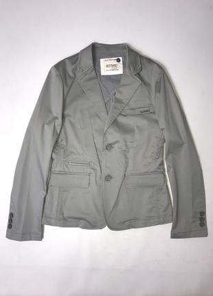 Пиджак на мальчика best brand италия