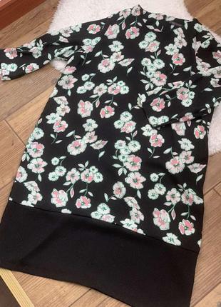 Сукня для стильної пані