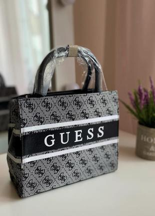 Сумка guess new collection