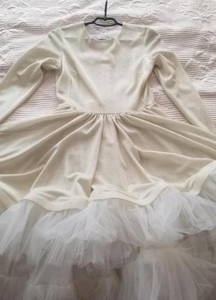Платья, выпускной, вечернее
