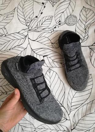 Кроссовки skechers ultra sock