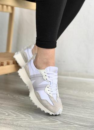 Кожаные, текстильные, трендовые кроссовки