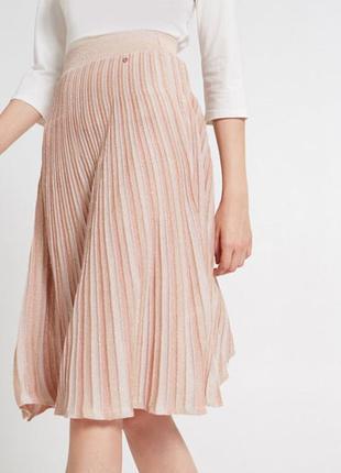 Нарядная юбка турция motivi
