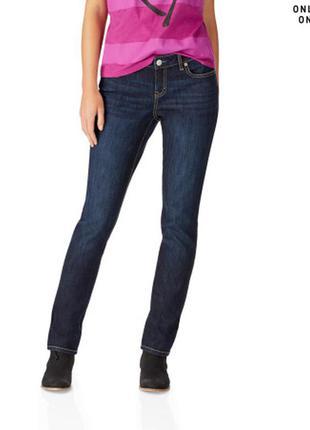 Красивые джинсы aeropostale, xs, s, высокий рост, оригинал сша