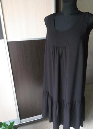 Платье, сарафан .невисомое