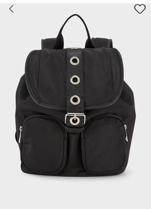 Рюкзак c&a