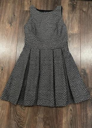 Armani платье оригинал