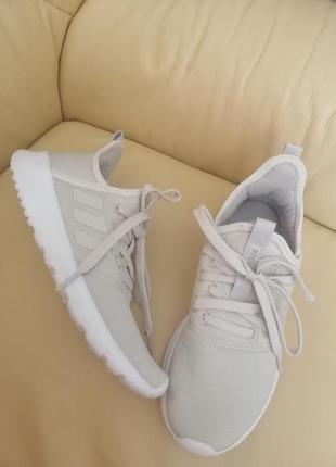 Оригинал кроссовки adidas memory foam footbed