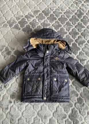 Campus 💋дитяча курточка пуховик//брэндовая куртка пуховик для малыша