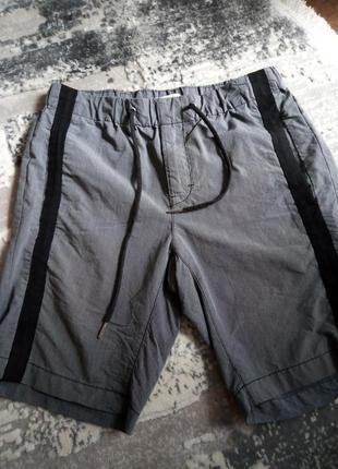 Новые плавки шорты