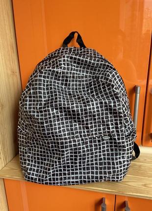 Ikea рюкзак экоторба экосумка икея