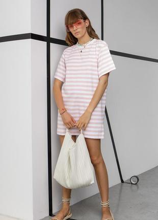 Женское платье алисия 7866