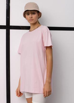 Женская футболка   сицидия 7724