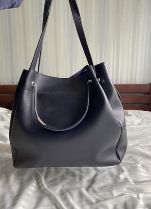 Новая сумка orsay