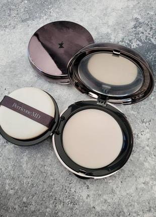 Основа под макияж с blur-эффектом perricone md no instant blur 10g