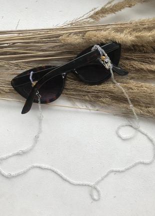 Ланцюжок для окулярів