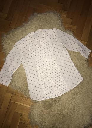 Блуза рубашка женская,блузка жіноча сорочка блуза рубашка hm сорочка zara рубашка