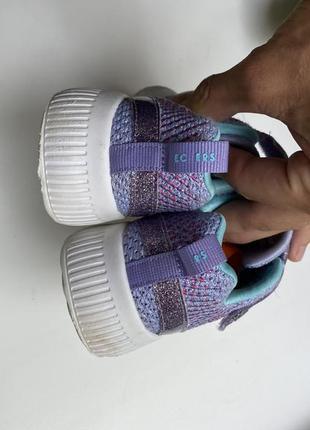 Skechers кроссовки оригинал 28 размер скечерс3 фото