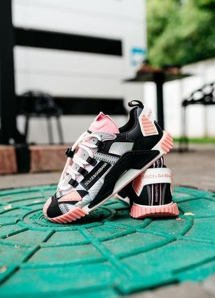 Женские брендовые кроссовки