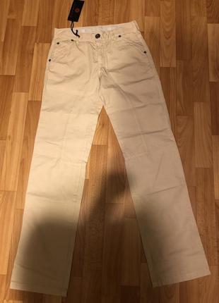 Штаны на мальчика итальянского бренда john richmond
