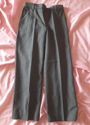 M&s брюки