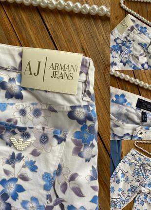 Фирменные стильные качественные натуральные котоновые брюки