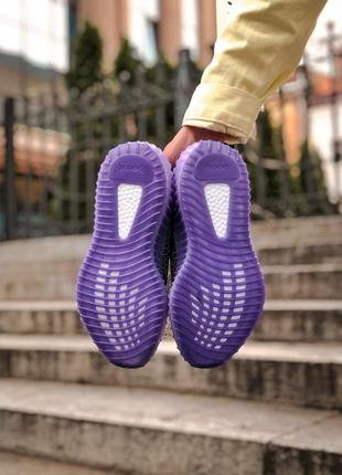 Женские кроссовки adidas yeezy boost 3504 фото