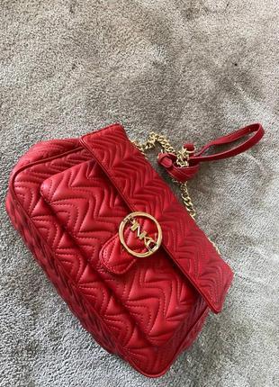 Pinko сумка новая