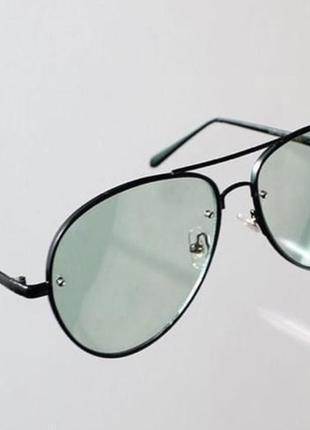 Солнцезащитные очки nao4i как у дорофеевой