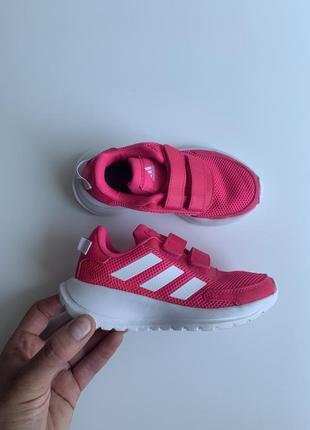 Кроссовочки adidas