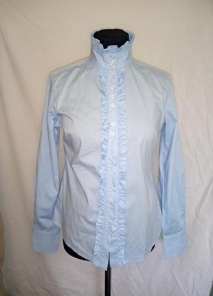 Рубашка dubarry.