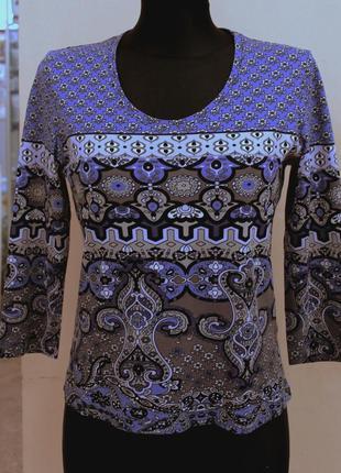 Лонгслив джемпер пуловер футболка кофта реглан свитер рукав 100% хлопок натуральная