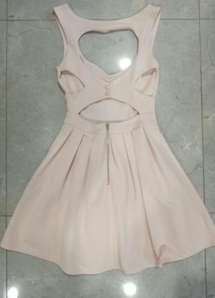 Плаття, сукня4 фото