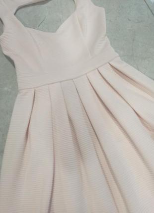 Плаття, сукня2 фото
