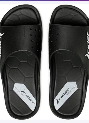 Шлёпанцы мужские rider bay ix модель 83060. (100% - оригинал)  made in brazil  модель 2021 года. ipanema