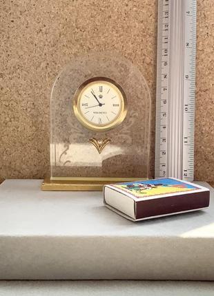 Часы миниатюрные mikimoto🇯🇵