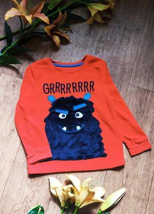George реглан кофта свитер свитшот
