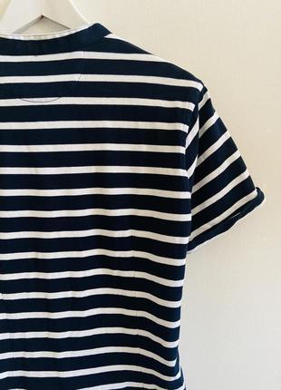 Zara футболка р.м/40 #3437 sale❗️❗️❗️2 фото