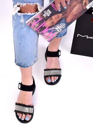 😍 женские босоножки сандали
